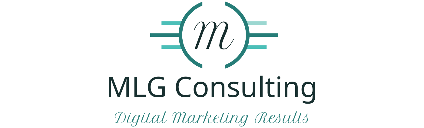 MLG Consulting